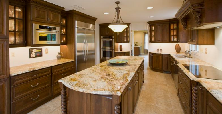 Marvelous GRANITE COUNTERTOPS Naples Florida, Quartz Countertop U0026 Installation In Ft.  Myers, Bonita Spings Marco Island